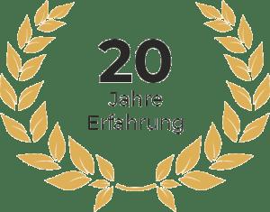 Zauberer Stuttgart - Buchen Sie Marco Miele für Ihre Familienfeier