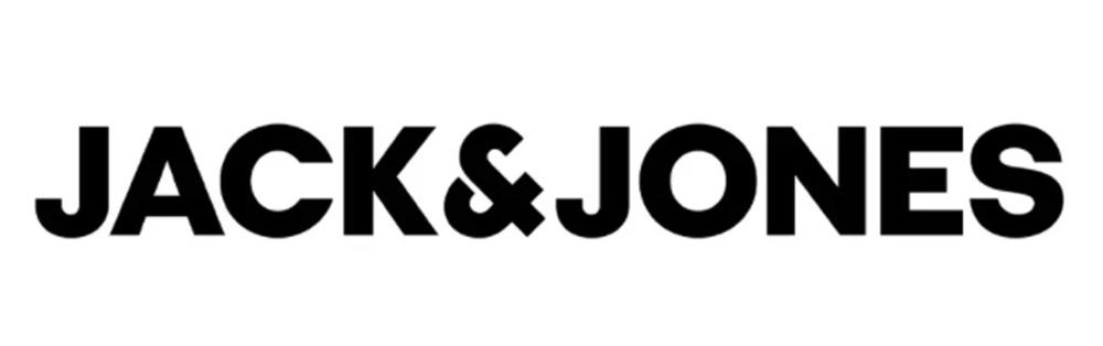 Jack & Jones DE